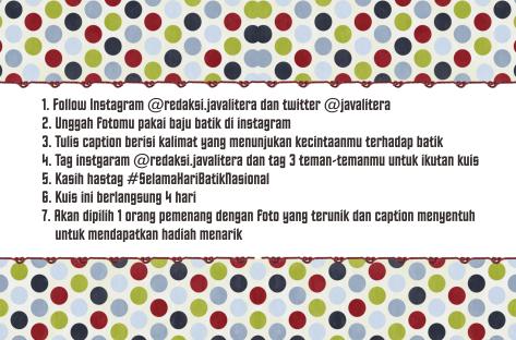 kuis instagram edit