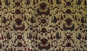 Pic: batikdan.blogspot.com