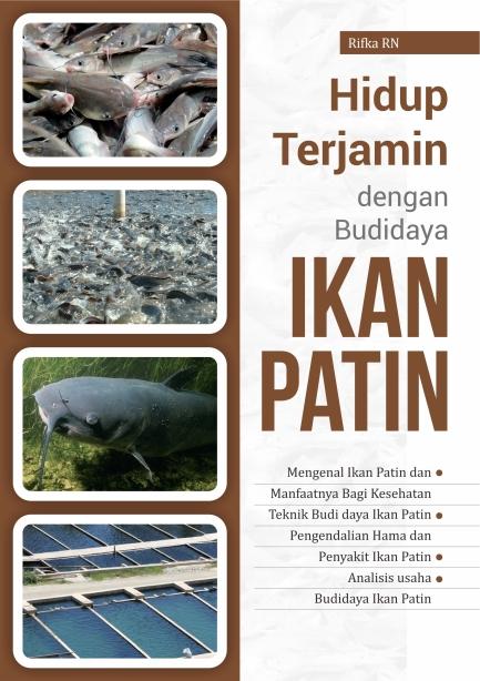 10_PATIN