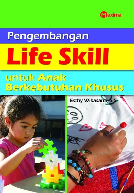 11_Life Skill copy