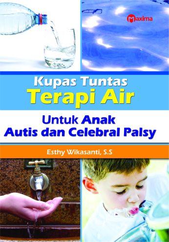 14 LO_COV Terapi Air