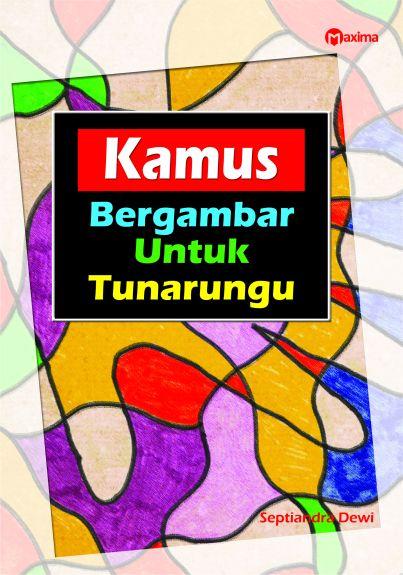 15 LO_COV Kamus Bergambar