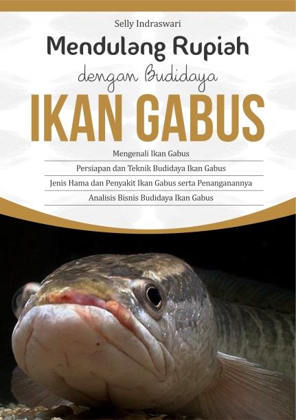 19_Ikan Gabus.cdr