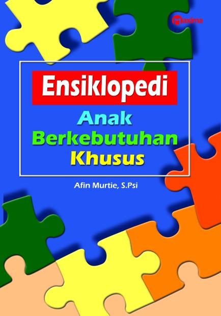 1_Ensiklopedi copy