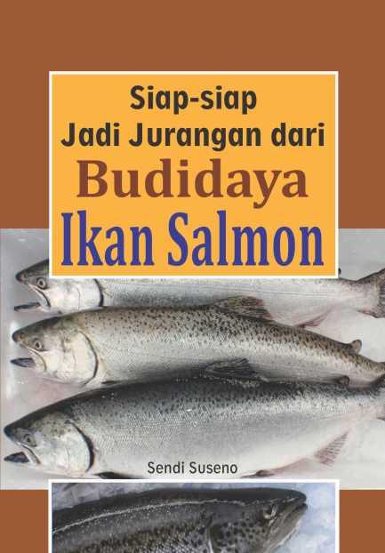 27. salmon