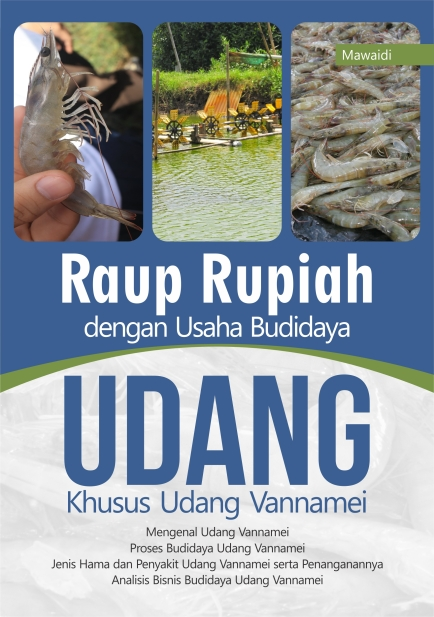 29_Udang.cdr