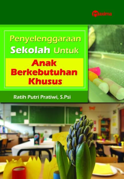 2_Sekolah ABK copy
