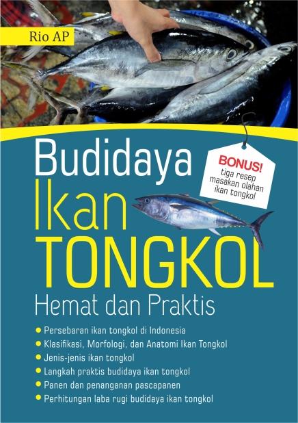 34_Ikan Tongkol.cdr