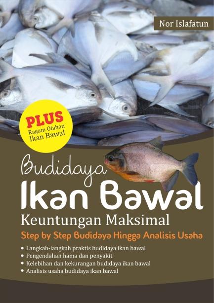 3_Ikan Bawal.cdr