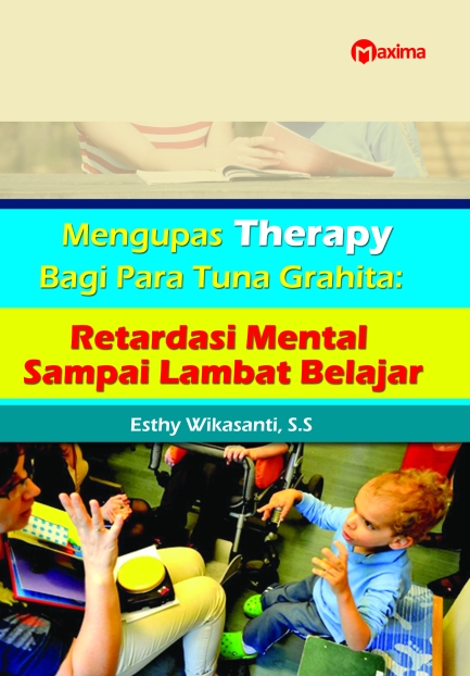 3_Therapy copy