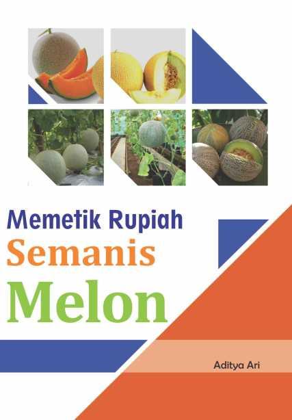 40. melon