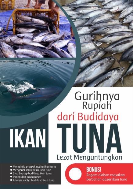 42_Ikan Tuna.cdr