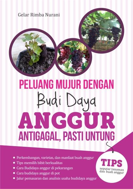 44_Anggur.cdr