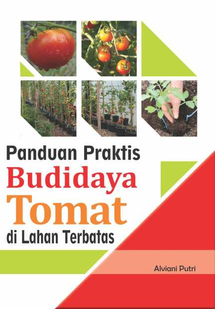 48. tomat