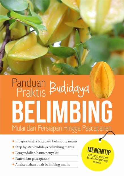 48_Belimbing.cdr
