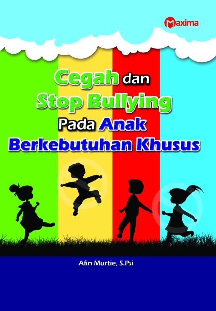 4_Bullying copy