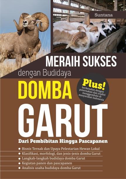 5_Domba Garut.cdr