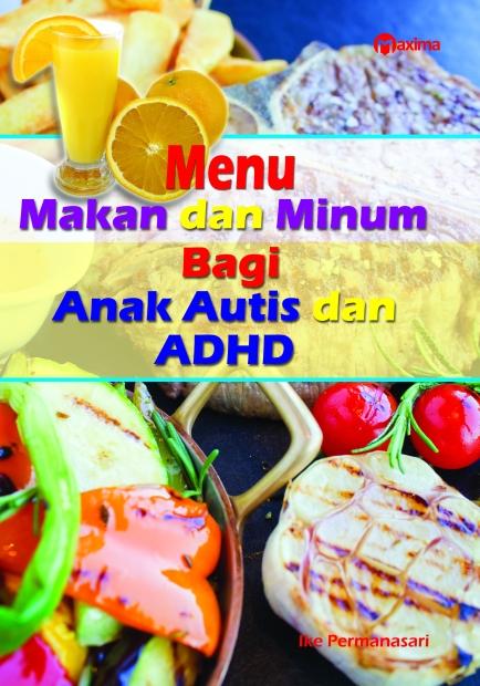 5_Menu Makan dan Minum copy
