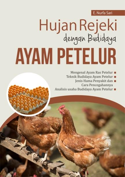 7_AYAM PETELUR