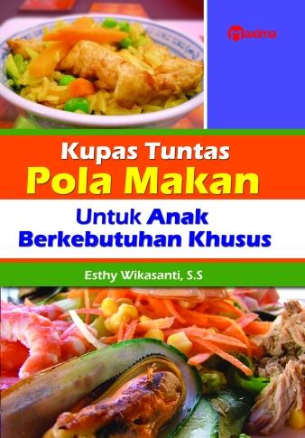 7_Pola Makan copy