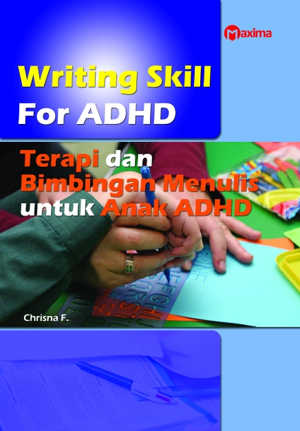 8_Writing Skill copy