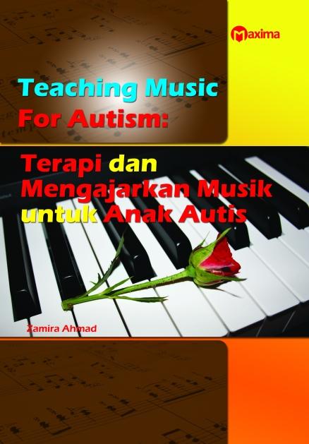 9 Music copy