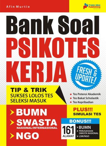 BANK-SOAL-PSIKOTES-KERJA_A