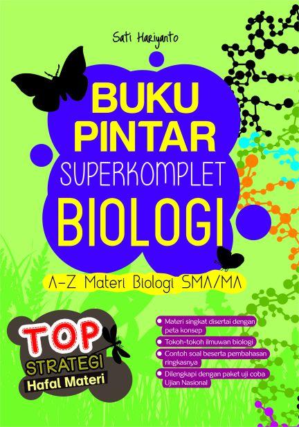 Cover_Buku Pintar komplit