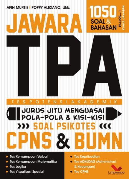 JAWARA-TPA_